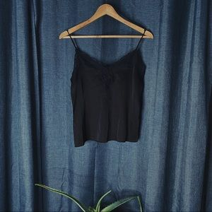 🌻MOVING SALE🌻 Guess Silky Cami